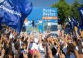 Basha: Zgjedhjet e 21 Qershorit, jo të lira e të ndershme