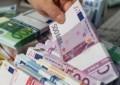 Shoqata e Bankave: Situata në Greqi nuk na prek
