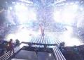 """Edea fituese e """"X – Factor Albania 4″"""