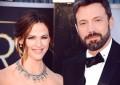 Ben Affleck & Jennifer Garner ndahen pas 10 vitesh martesë