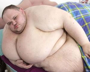Ky është njeriu më i shëndoshë në Britani