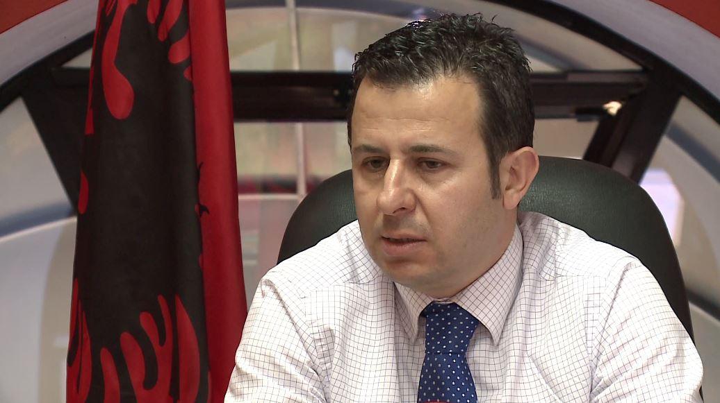 kriza-ne-greqi-nuk-prek-bizneset-greke-ne-shqiperi