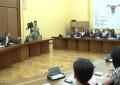 Ndryshimet në Ligjin për Koncesionet priten me rezerva nga deputetët e mazhorancës dhe opozitës