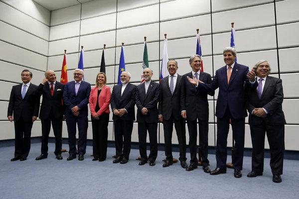 delegacioni-vjene