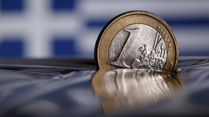 Greqia i dorezon propozimet Eurogrupit