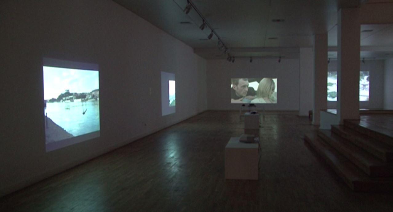 artistet-sllovake-sjellin-dramat-sociale-te-shek-21