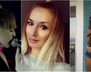 Flokët, këngëtaret shqiptare kopjojnë Rita Orën