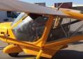 Avioni i kapur me drogë dyshohet se është përdorur që në 2014