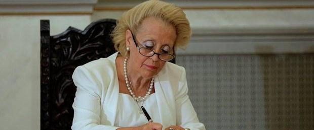 betohet-kryeministrja-e-greqise