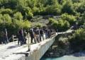 400 policë kundër parcelave me kanabis në Pult të Shkodrës