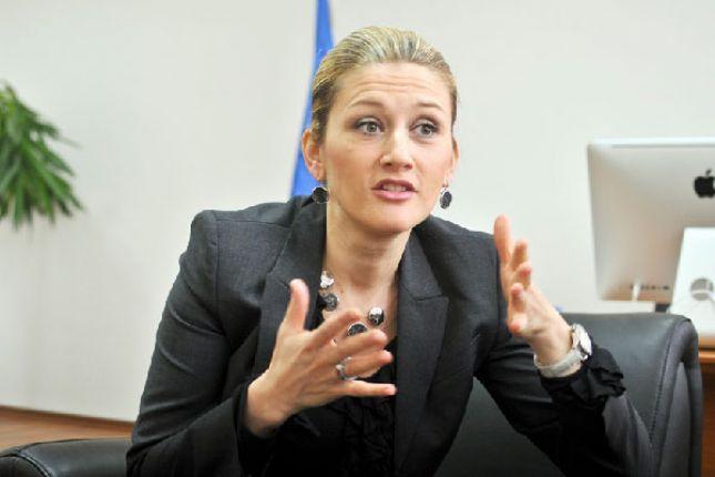 atentati-per-vrasjen-e-mimoza-kusari-liles-ishte-porositur-nga-nje-biznesmen-kosovar