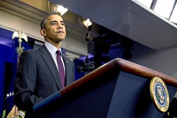 Obama-x-putin