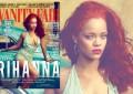 Rihanna: Ndjenja për Chris Brown deri në vdekje