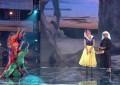 """Labi & Arilena, mbretërit e natës së tretë të """"Dance with Me"""""""