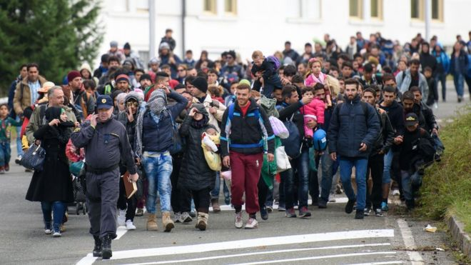 Italia mund te vendose kontrollin ne kufi