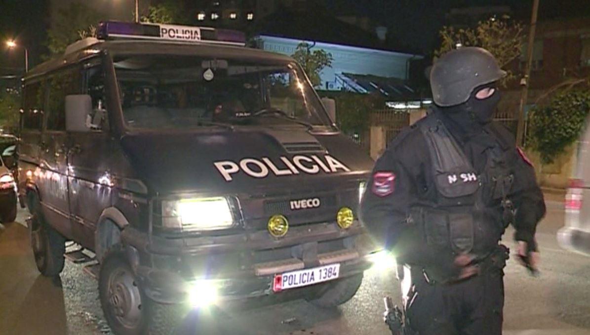 arrestohen-autoret-e-vrasjes-se-lacit