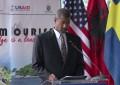 6 milionë dollarë për promovimin e turizmit shqiptar
