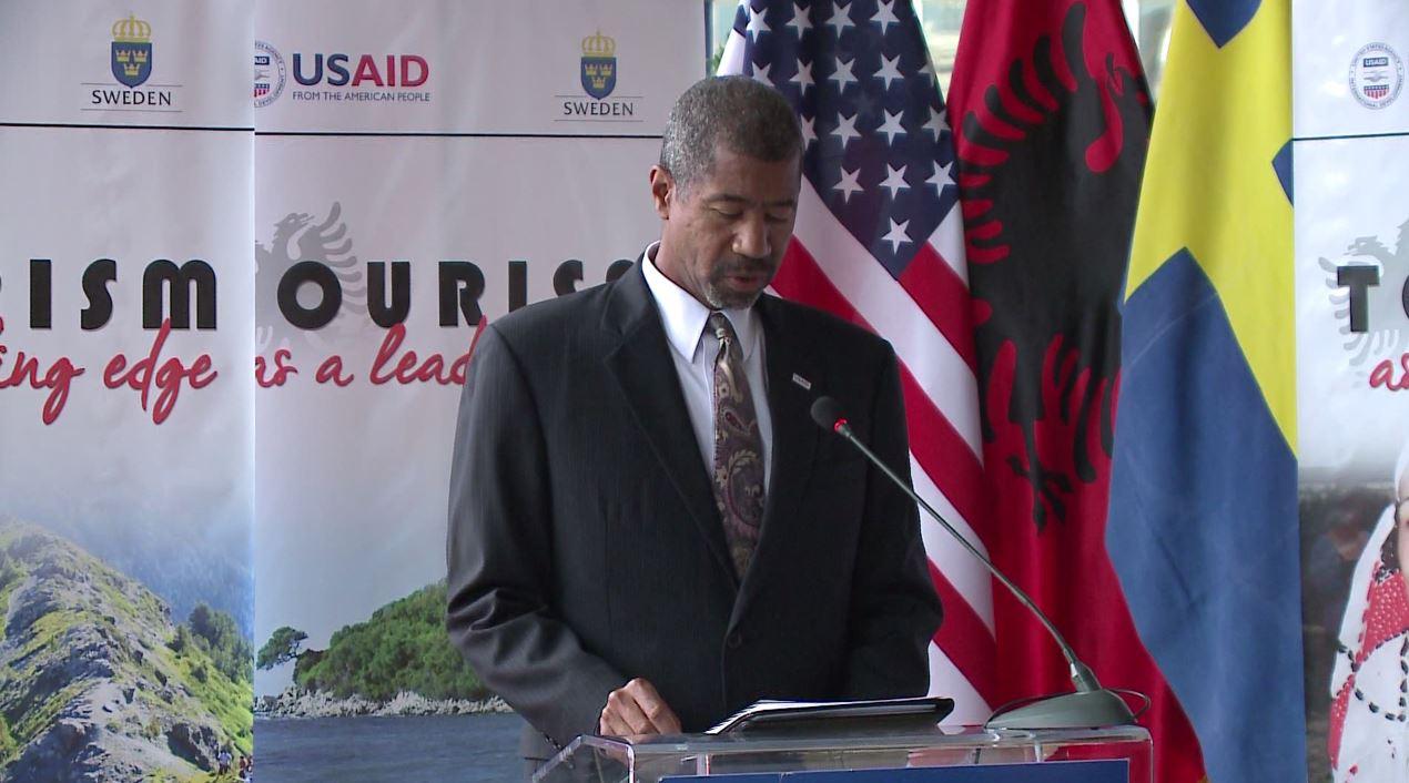 6-milione-dollare-per-promovimin-e-turizmit-shqiptar