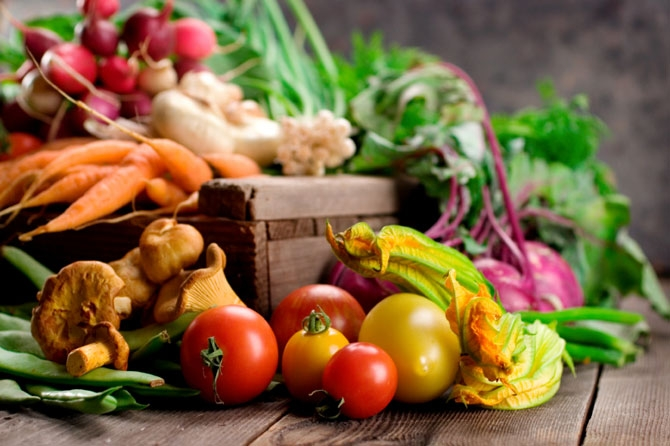 rriten-cmimet-e-ushqimeve-ne-shtator