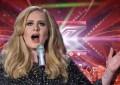 Adele, Coldplay & One Directon bashkë në skenë