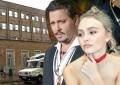 Johnny Depp flet për periudhën më të errët të jetës