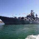 moskva-missile-cruiser