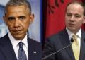Obama, letër Nishanit: Shqipëria kontribut në luftën kundër ISIS
