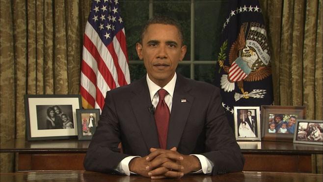 abc_obama_1_100831_wg