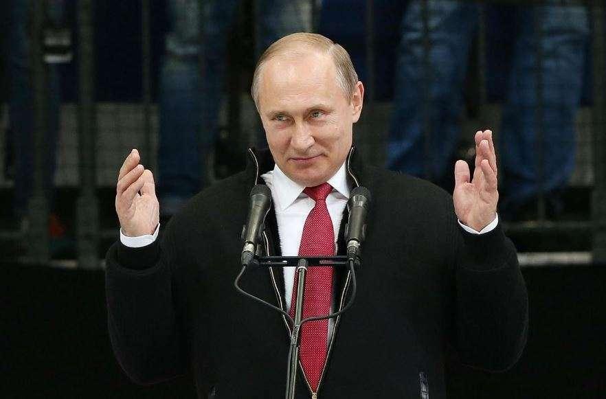 Situata në Maqedoni  Rusia akuzon Shqipërinë dhe