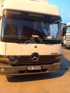 kamioni logo 2