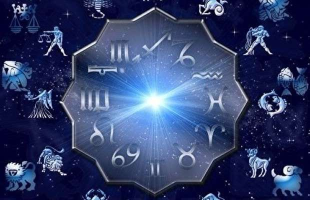 Horoskopi 18 Tetor 2017