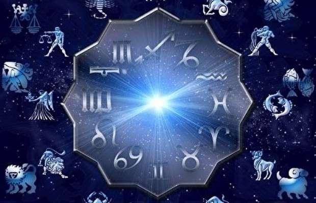 The Next Big Thing in Virgjeresha horoskopi