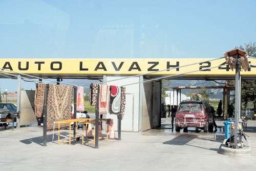 lavazh-01