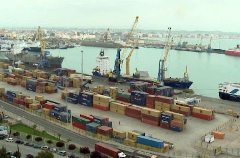 Plehrat nga Italia  prokuroria e Durrësit nis verifikimet