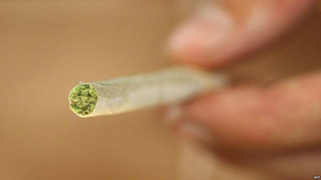 Bie numri i përdoruesve të heroinës, rritet ai i narkotikëve…