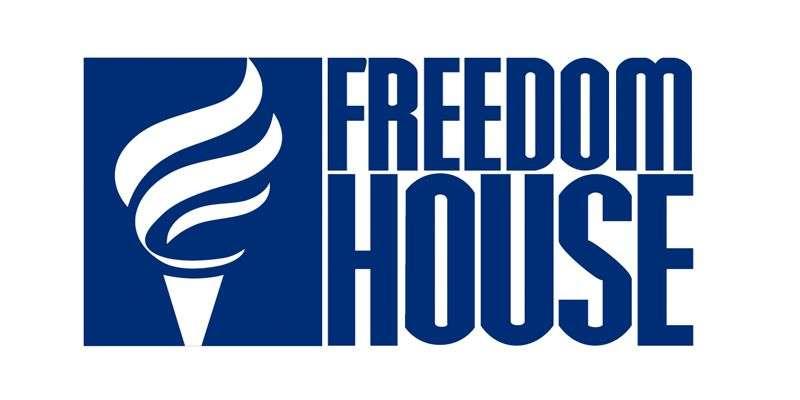 Freedom House: Shqipëria dhe Kosova me liri të pjesshme të…
