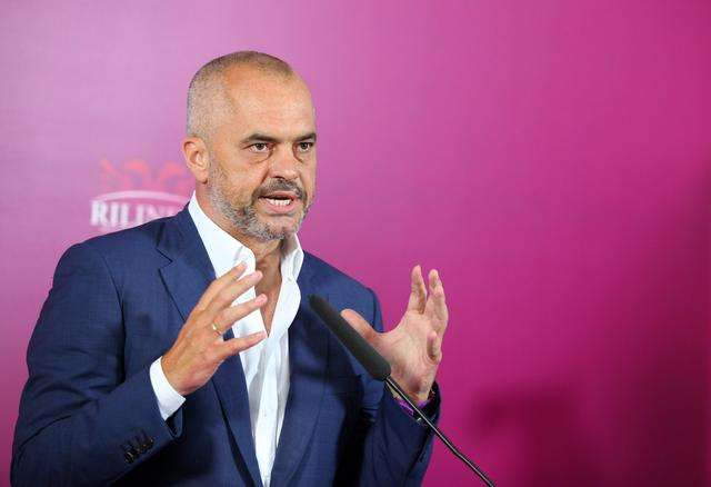 Rama: Pranoj të gjitha propozimet e negociatorëve të PE