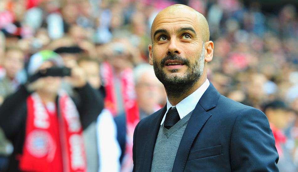 """""""L'Equipe"""" zgjedh trajnerët më të mirë"""