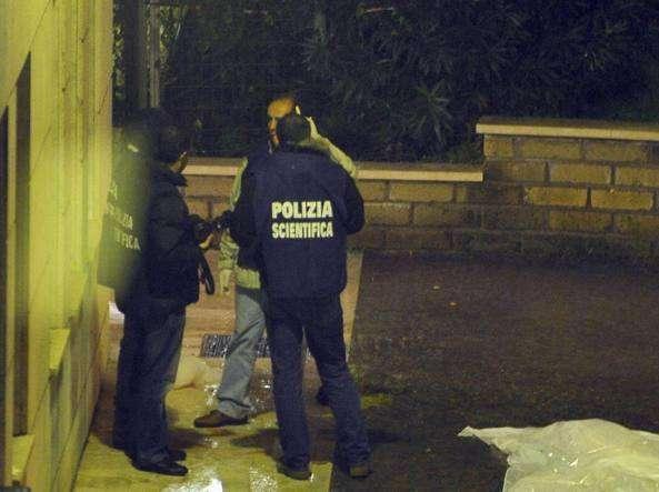 Emri/ Atentat, shqiptari ekzekutohet me 4 plumba