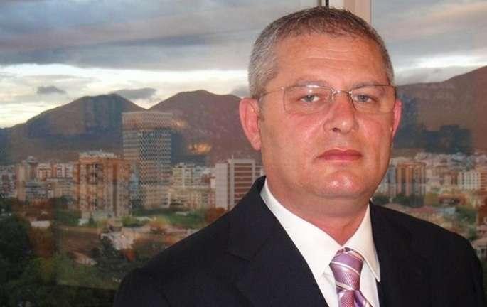Prokuroria: Ti hiqet mandati deputetit Kosta, i dënuar në vitin…