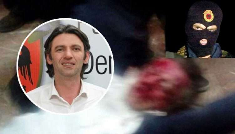 Shqiptarët mobilizohen, kërkojnë hakmarrje për Zijadin Selen, maqedonasit në panik!