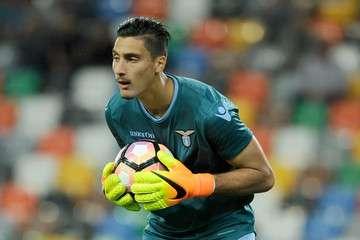 Lazio fiton derbin me Romën