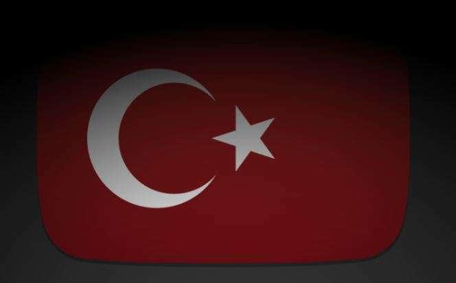 """Turqia i """"vë drynin"""" Wikipedias"""