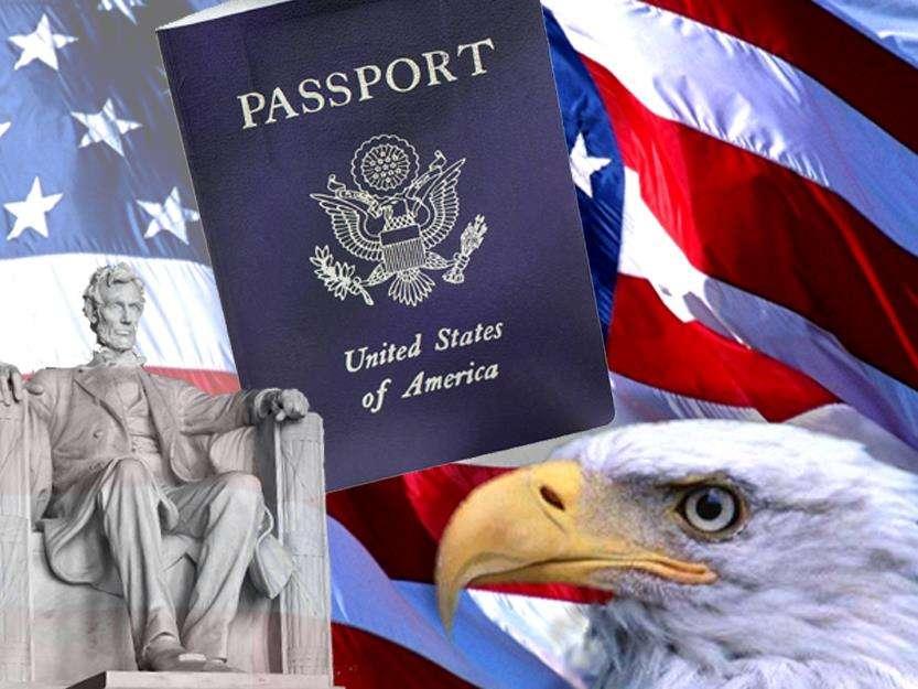 Ambasada njoftim për Lotarinë Amerikane: Aplikimet para datës 18 Tetor,…