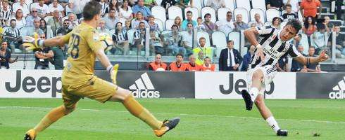 Juventusi e nis me fitore Kampionatin