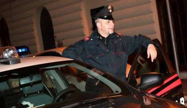 atentat-me-arme-shqiptarit-ne-itali