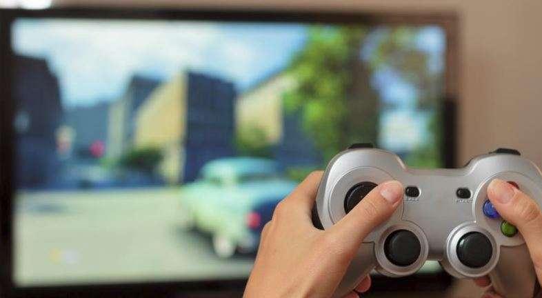 Sherri për videolojën  9 vjeçari vret të motrën