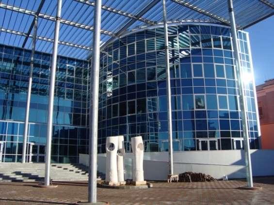 Dy procedime penale për çështjen  Xhafaj