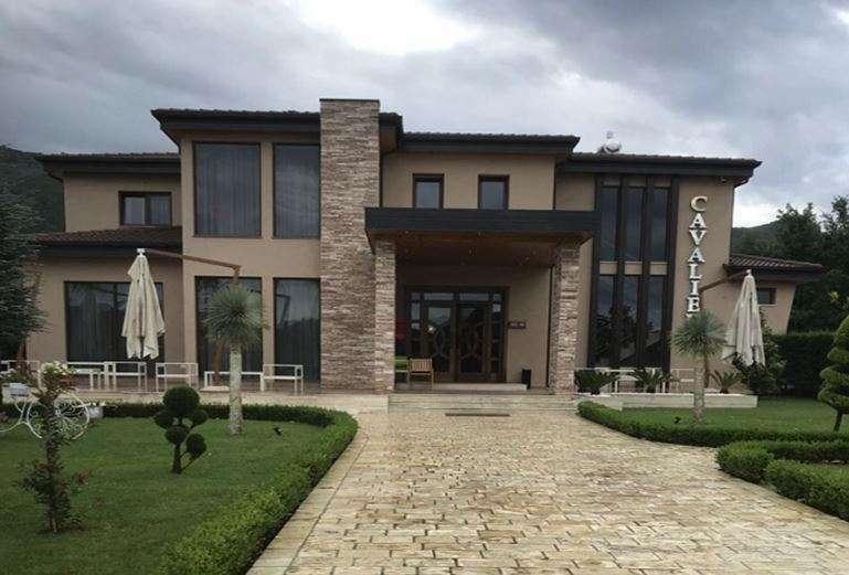 Sekuestrohen 7 pasuri të paluajtshme në Shkodër