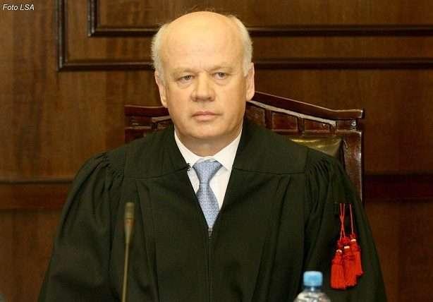 Xhezair Zaganjori